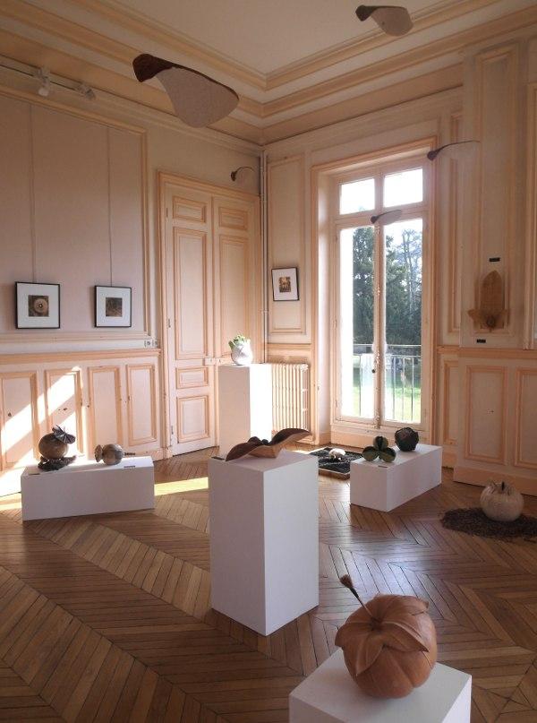 exposition v g tale. Black Bedroom Furniture Sets. Home Design Ideas